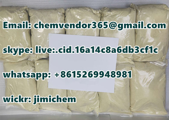 Pure research chemicals adbb synthetic Powders adbb with top quality cheap price